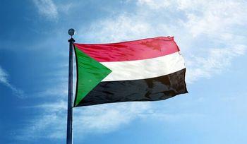 سودانی ها هم با اسرائیل توافق می کنند