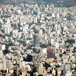مرگ زودرس «اتاق شیشهای» پایتخت!  سه پیامد منفی توقف انتشار عمومی مجوزها و عملکردهای شهرداری