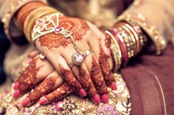 چرا طلا از چشم هندیها افتاد؟