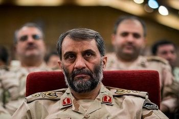 درگیریها در مرز ایران 5 برابر شد
