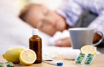 کرونا، سرماخوردگی و آنفلوآنزا را با این علائم به راحتی از یکدیگر تشخیص دهید