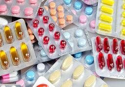 مصرف خودسرانه دارو برای پیشگیری از کرونا؛ ممنوع