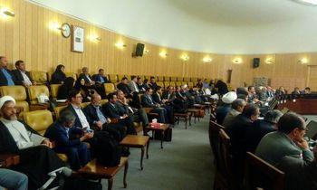 3 سناریوی فراکسیون امید برای انتخاب هیات رئیسه مجلس