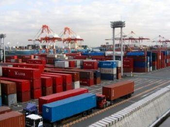 جزئیات قرارداد همکاری ۲۵ ساله با چین تشریح شد