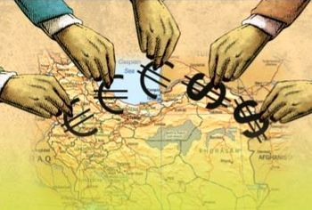 ارزیابی مولفههای «امنیت سرمایهگذاری» در ایران