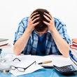 راهکار طلایی برای از بین بردن استرس