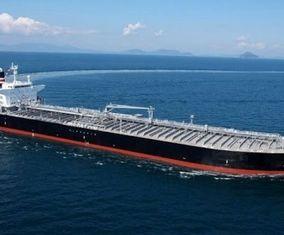 تصاویری از دو غول نفتی ایران که به سواحل ونزوئلا رسیدند