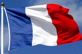 هشدار فرانسه به رژیم صهیونیستی