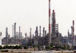 پسلرزههای حمله موشکی ایران به پایگاه آمریکایی در عراق؛ سقوط ۱۰ درصدی ارزش سهام آرامکو