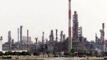 آیا آرامکو پس از حملات پهپادی کمر راست کرده است؟/ فرانس ۲۴ از آخرین وضعیت این غول نفتی گزارش داد