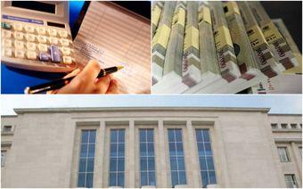 وزارت اقتصاددر دوراهی انتخاب سخت و انتخاب بد