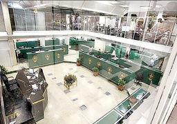 ثبت هشتمین هفته صعودی بازار سهام؛ سه گام مهار هیجان بورس تهران