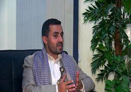 انصارالله یمن: امارات منتظر عملیات های کوبنده در خاک خود باشد