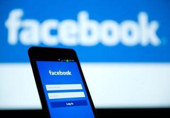 فیسبوک دستگاه شنیدن از طریق پوست را آزمایش کرد