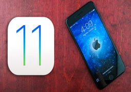 موفقیت چشمگیر برای سیستم عامل اپل