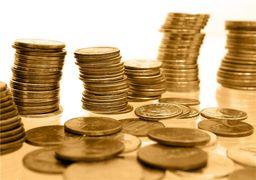 تغییر وجه تضمین قرارداد های آتی سکه در بورس کالا