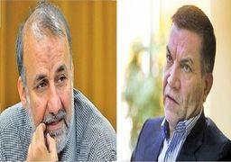 رمزگشایی از تشکیل دو جبهه انتخاباتی جدید در اردوگاه اصلاحطلب و اصولگرا