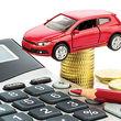 مقایسه قدرت خرید خودرو در ایران با سایر نقاط جهان