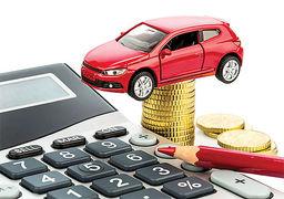 آخرین گمانهزنیها درباره تصمیم امروز ستاد تنظیم بازار درزمینه قیمت خودرو؛ رشد 50 درصدی!