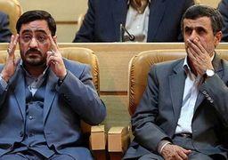 مرتضوی در اوین؟ معاون احمدی نژاد آزاد؟