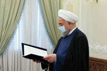رئیس جمهور بالاخره برای محدودیتهای کرونا در تهران تصمیم میگیرد؟