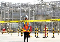 فوربس تحلیل کرد؛ چرا نباید در شرکت ملی نفت عربستان سرمایهگذاری کرد؟