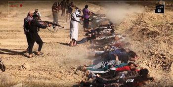 افشای جزئیات جدید از قتل 1700 دانشجوی شیعه توسط داعش