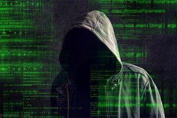 هراس از هک کردن ارتباطات ماهوارهای
