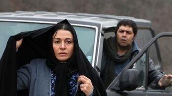 """واکنش بنیاد سینمایی فارابی به انتشار غیرقانونی فیلم """"خرس"""" در یوتیوب"""