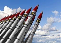افشاگری روسیه درباره موشکهای ممنوعه آمریکا