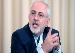 ظریف: افایتیاف ضرری برای منافع ملی ندارد/ صادرات ایران بیش از معافیتهای آمریکاست