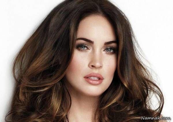 زیباترین زنان برزیل