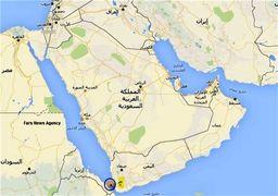 امنیت سه تنگه حیاتی صادرات نفت خاورمیانه در گرو رضایت ایران است