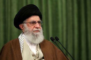 واکنش رهبر انقلاب به سازش جدید کشورهای عربی با رژیم صهیونیستی