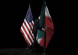 پیام ایران به آمریکا از طریق سوئیس