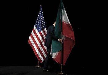 نظر ۱۶ چهره سیاسی اصولگرا و اصلاحطلب درباره مذاکره با آمریکا +جدول