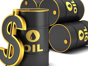 قیمت نفت به قله 18 ماهه رسید