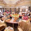 بحران بانکی در کشورهای عربی حاشیه خلیج فارس