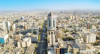 شناسایی تهدیدات تازه در بازار مسکن پایتخت