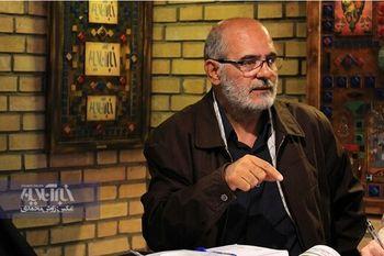 حمایت یک اصولگرای معروف از مذاکره ایران و آمریکا