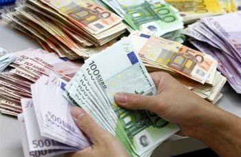 امکان تسویه مطالبات ارزی صندوق توسعه ملی با بازپرداخت ریالی