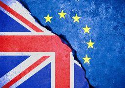 مخالفت پارلمان انگلیس با خروج بدون توافق از اتحادیه اروپا؛ چالش جدید برای ترزا می