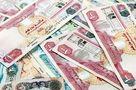 قیمت دلار چگونه از 4000 تومان عبور کرد؟