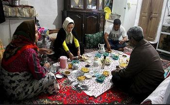 سازمان مدیریت: هزینه یک خانوار شهری در تهران هر ماه ۶ میلیون تومان است