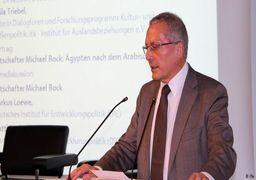 یک دیپلمات باسابقه آلمانی رئیس جدید اینستکس شد