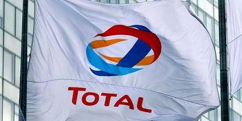 همکاری غول نفتی توتال و پژوسیتروئن برای تولید باتری خودرو الکتریکی
