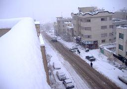 شهرک مخابرات؛ محلهای ارزان، لوکس و خلوت در سعادت آباد