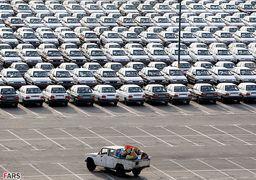 کدام خودرو توان جانشینی پراید را دارد؟