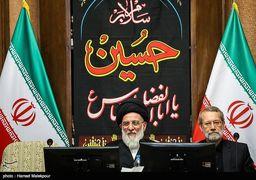 هشدار رئیس مجمع تشخیص مصلحت نظام در مورد فتنه تجزیه عراق