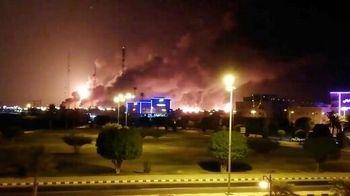 نفت دوباره به صدر اخبار جهان برگشت/ شمارش معکوس برای انفجار دوم در بازار نفت